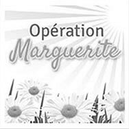 operation_marguerite