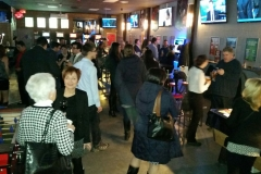 bar-affaires
