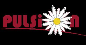 Logo_vertical_2016