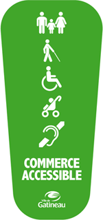 commerce_accessible.fr-CA