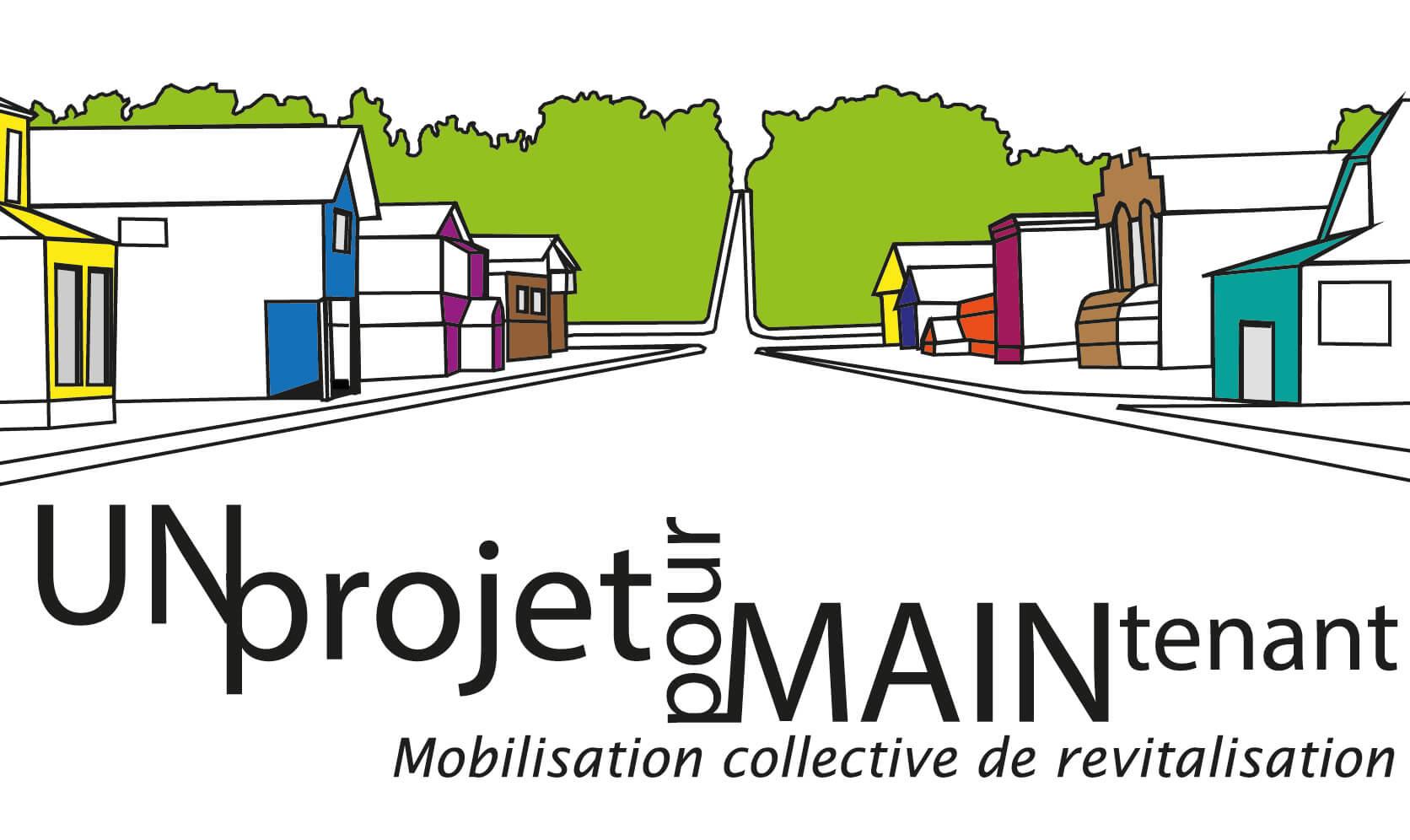 logo_projetmain_final-couleur