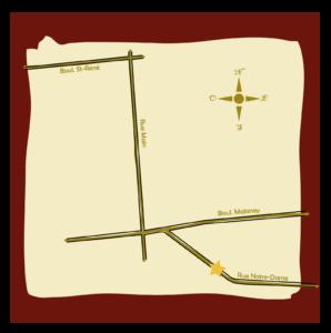 map-agap_depliant-adhesion-02