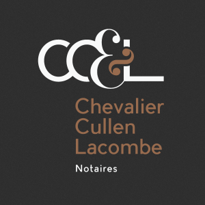 ccl notaires