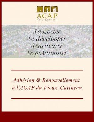 image-adhésion-agap-vg
